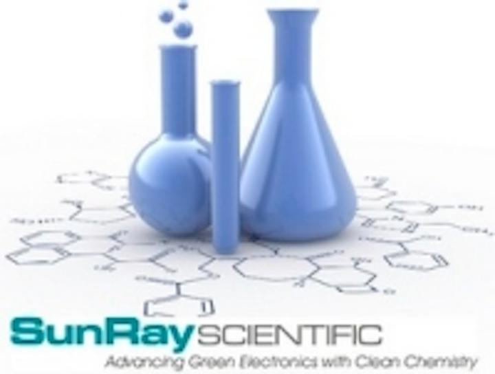 Content Dam Leds En Ugc 2010 11 Sunray Scientific Wins Award For Ztach Anisotropic Conductive Adhesive Leftcolumn Article Thumbnailimage File