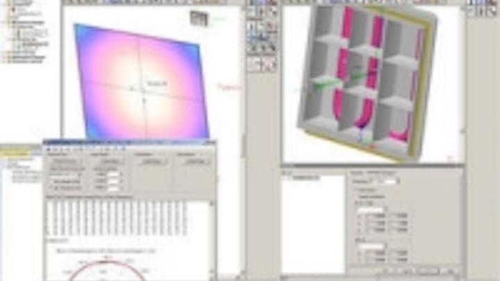 Content Dam Leds En Ugc 2010 11 Synopsys New Lighttools Enhances Lighting Design Capabilities For The Development Of Luminaires Leftcolumn Article Thumbnailimage File