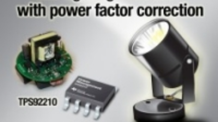 Content Dam Leds En Ugc 2010 11 Ti Introduces New Led Lighting Controller With Power Factor Correction Leftcolumn Article Thumbnailimage File