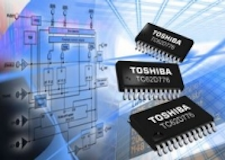 Content Dam Leds En Ugc 2010 11 Toshiba Electronics Expands Range Of Constant Current Led Drivers With Highly Integrated And Accurat Leftcolumn Article Thumbnailimage File
