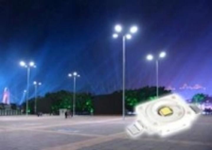 Content Dam Leds En Ugc 2010 11 Uniform Illumination From Osrams Leds Helps Light Up Guangzhou For Asian Games Leftcolumn Article Thumbnailimage File