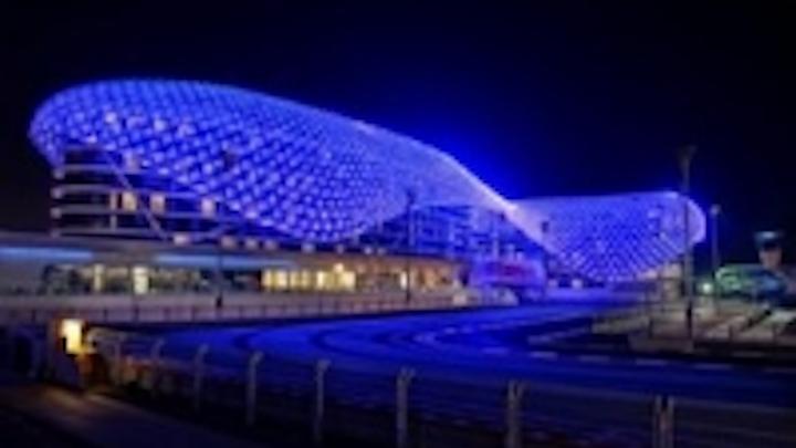 Content Dam Leds En Ugc 2010 11 Yas Hotel Abu Dhabi A Bold New Level Of Dmx Rdm Control Leftcolumn Article Thumbnailimage File