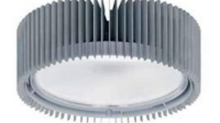 Content Dam Leds En Ugc 2010 11 Zumtobel Unveils Panos Infinity Led Downlight Range Leftcolumn Article Thumbnailimage File
