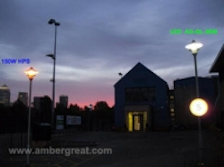 Content Dam Leds En Ugc 2010 12 Ambergreat 360degree Led Courtyard Light Ag Gl 36w In London Uk Project Leftcolumn Article Thumbnailimage File