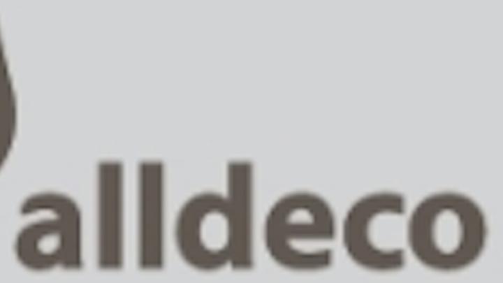 Content Dam Leds En Ugc 2010 12 Belgian Company Alldeco Installs Pas Ngl Mr16 With High Cri Leftcolumn Article Thumbnailimage File