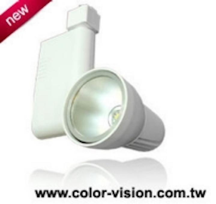 Content Dam Leds En Ugc 2010 12 Color Vision Introduces New 20w Track Light Leftcolumn Article Thumbnailimage File