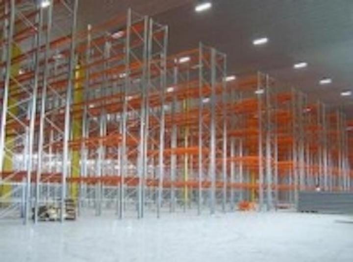 Content Dam Leds En Ugc 2010 12 Company Focus Equips Modern Warehouses Led Lighting Fixtures Leftcolumn Article Thumbnailimage File
