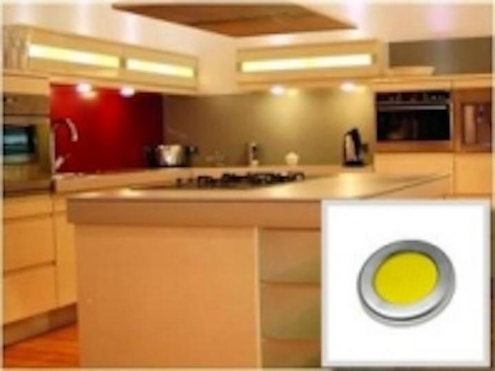 Content Dam Leds En Ugc 2010 12 Cosun Launched Magnet 8 5mm Slim Led Cookie Light Leftcolumn Article Thumbnailimage File