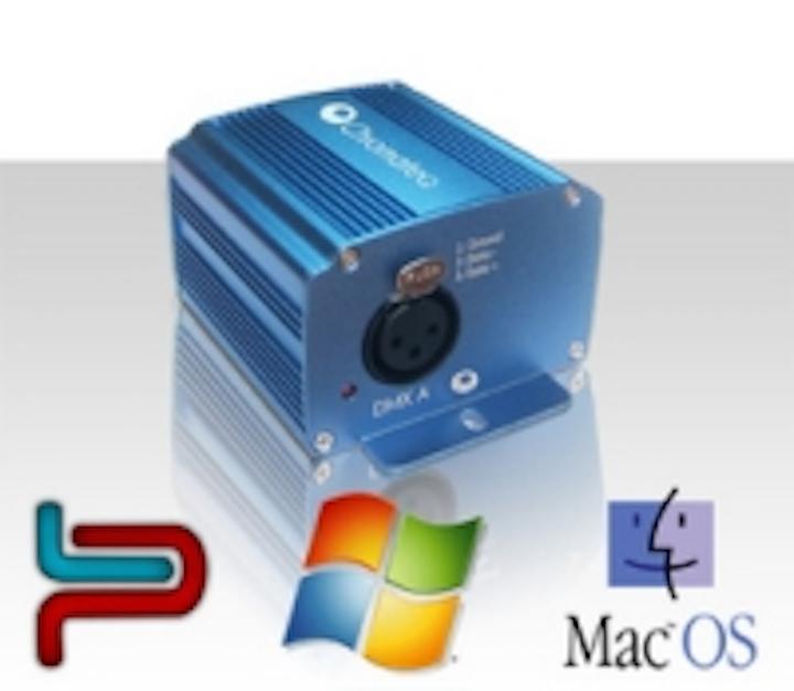 Content Dam Leds En Ugc 2010 12 Dmx Led Player V 1 0 7 For Mac And Pc By Chromateq Leftcolumn Article Thumbnailimage File