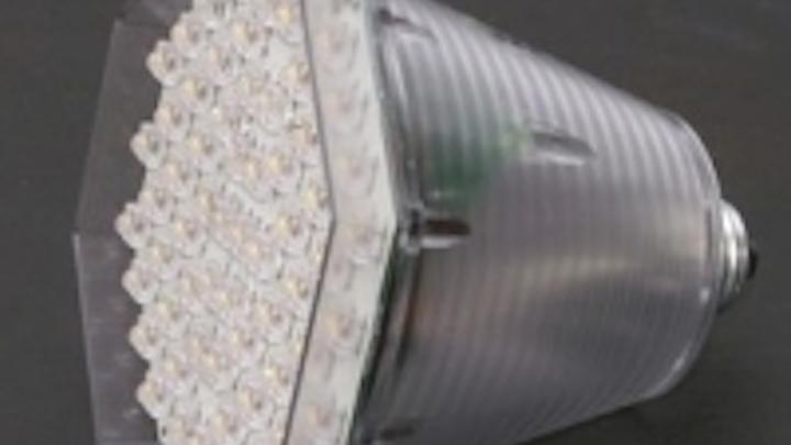 Content Dam Leds En Ugc 2010 12 Firefly Introduces 1200 Lumen Par 38 Lamp Leftcolumn Article Thumbnailimage File
