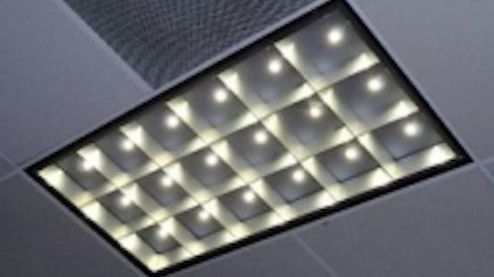 Content Dam Leds En Ugc 2010 12 Fluorescent Light Fixture Troffer Replacement Retrofit Kit By Firefly Technologies Leftcolumn Article Thumbnailimage File