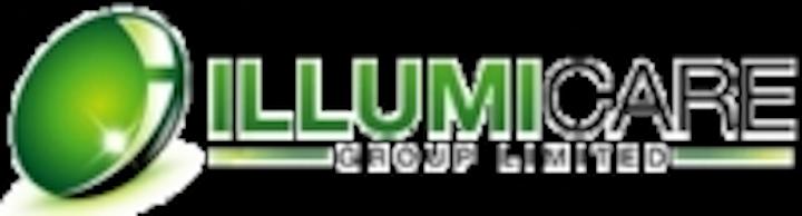 Content Dam Leds En Ugc 2010 12 Illumicare Launches New Line Of Led Lamps Leftcolumn Article Thumbnailimage File