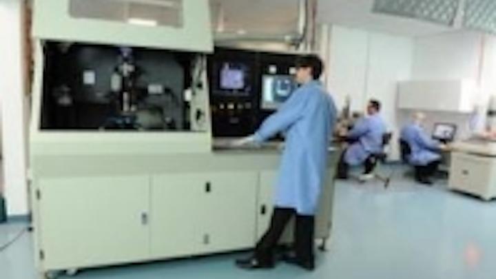 Content Dam Leds En Ugc 2010 12 Jpsa Announces Expanded Job Shop Applications Lab Leftcolumn Article Thumbnailimage File