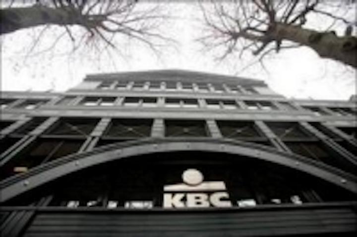 Content Dam Leds En Ugc 2010 12 Kbc Bank Hq Brussels Belgium Installs Pas Ngl Led T8 Tubes Leftcolumn Article Thumbnailimage File