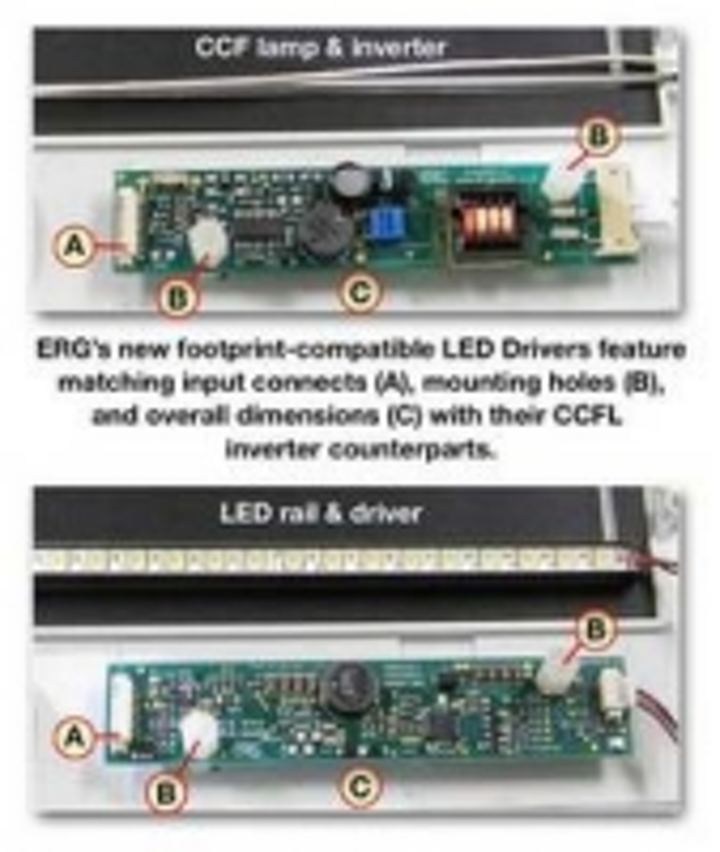 Content Dam Leds En Ugc 2010 12 Led Drivers From Endicott Research Group Offer Drop In Replacements For Ccfl Inverters Leftcolumn Article Thumbnailimage File
