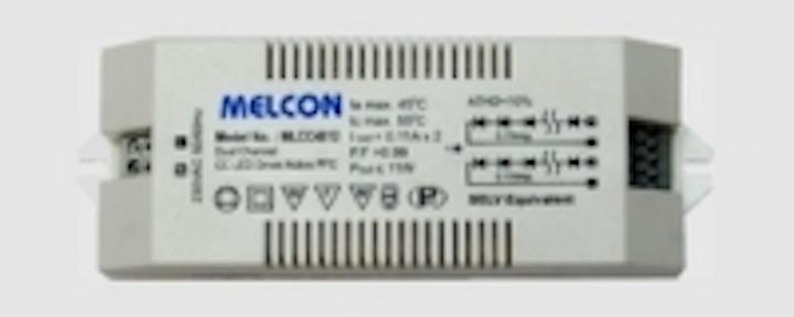 Content Dam Leds En Ugc 2010 12 Melcon Introduces New Range Of Led Drivers Leftcolumn Article Thumbnailimage File