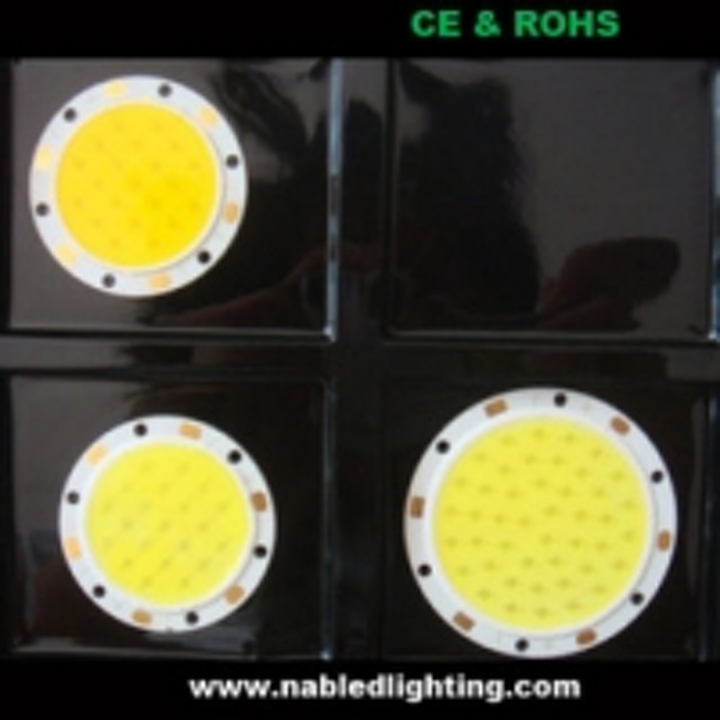 Content Dam Leds En Ugc 2010 12 Nab Led Lighting Introduce Cob High Power Led Leftcolumn Article Thumbnailimage File