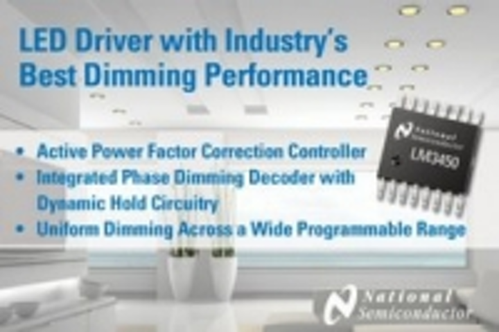 Content Dam Leds En Ugc 2010 12 National Semiconductor Introduces Led Driver With Industry S Best Dimming Performance Leftcolumn Article Thumbnailimage File