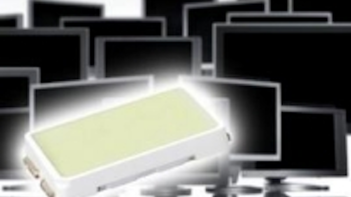 Content Dam Leds En Ugc 2010 12 Osram Opto Semiconductors Introduces New Topled Compact For Lcd Backlighting Leftcolumn Article Thumbnailimage File