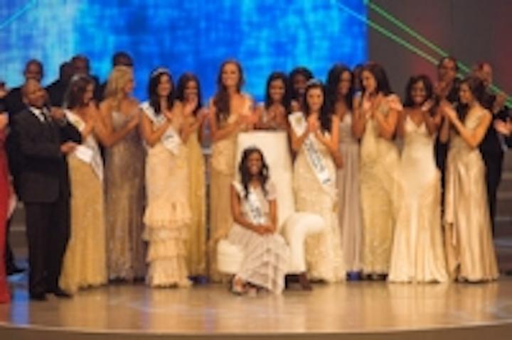 Content Dam Leds En Ugc 2010 12 Robe Lights Miss South Africa Leftcolumn Article Thumbnailimage File