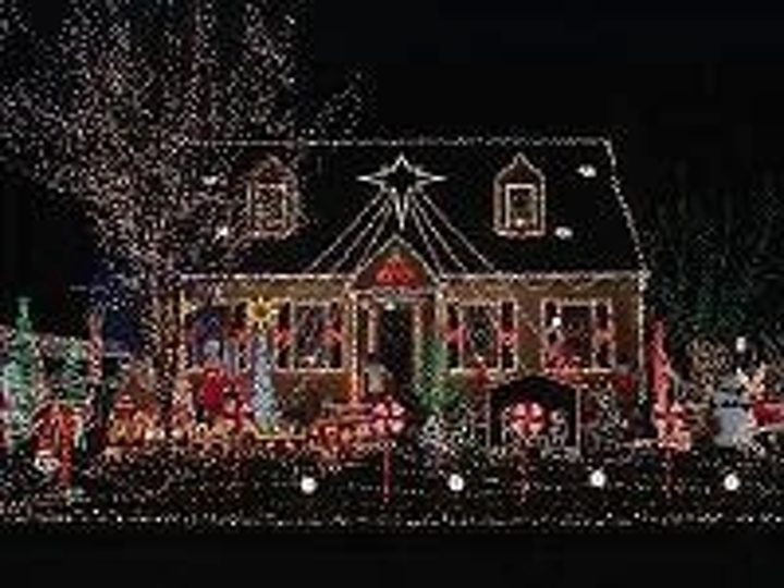 Content Dam Leds En Ugc 2010 12 Safety Defects In Electric Christmas Lights On Sale Across Europe Leftcolumn Article Thumbnailimage File