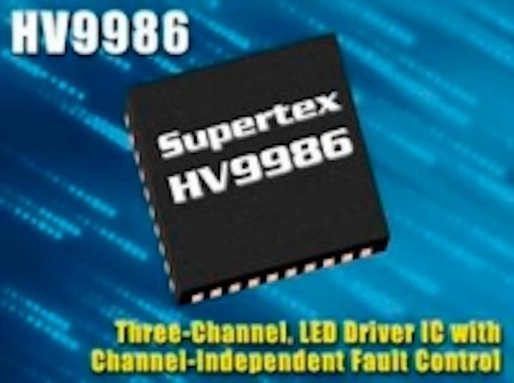 Content Dam Leds En Ugc 2010 12 Supertex Three Channel Led Driver Features Channel Independent Fault Control Leftcolumn Article Thumbnailimage File
