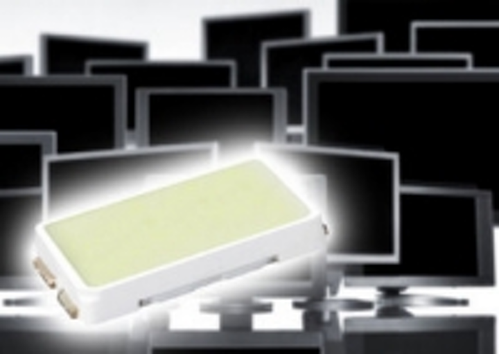 Content Dam Leds En Ugc 2010 12 Topled Compact Leds From Osram Set New Performance Standards For Lcd Backlighting Leftcolumn Article Thumbnailimage File