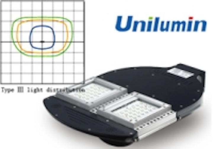 Content Dam Leds En Ugc 2010 12 Unilumin Has Launched Type Iii Light Distribution On Led Street Light Leftcolumn Article Thumbnailimage File