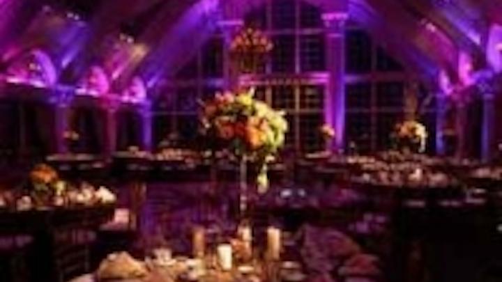 Content Dam Leds En Ugc 2010 12 Upscale Wedding Venue Ashford Estate Is Lit By Iluminarc Leftcolumn Article Thumbnailimage File