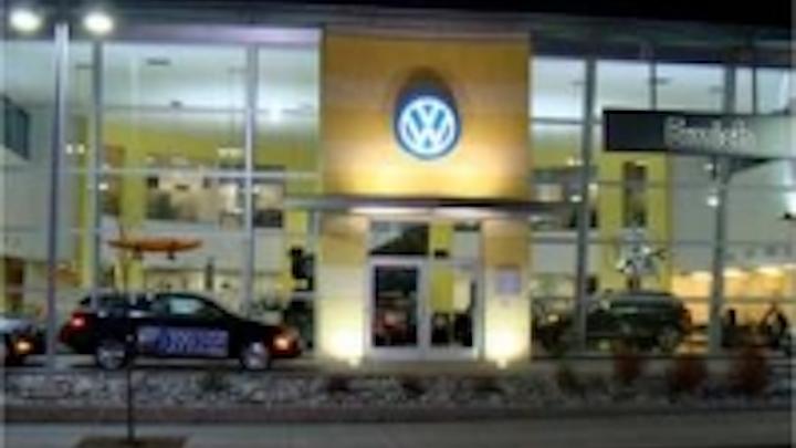 Content Dam Leds En Ugc 2011 01 4th Generation Auto Dealer Adopts 21st Century Led Lighting Leftcolumn Article Thumbnailimage File