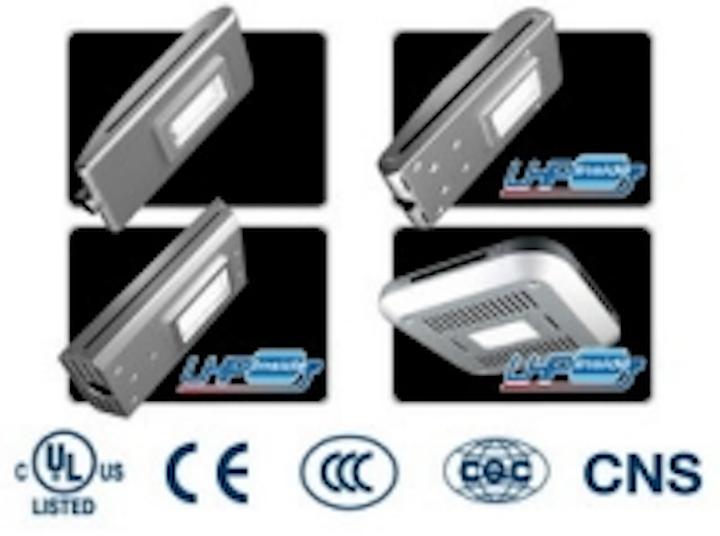 Content Dam Leds En Ugc 2011 01 Atd Releases 240w 200w 185w Led Street Lights Leftcolumn Article Thumbnailimage File