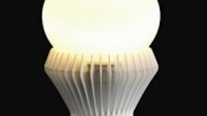 Content Dam Leds En Ugc 2011 01 Cree Banishes Last Century S Lighting With Revolutionary Led Light Bulb Leftcolumn Article Thumbnailimage File