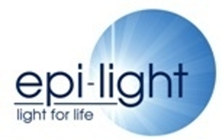 Content Dam Leds En Ugc 2011 01 Epi Light Launches New High Power Uv Emitters Leftcolumn Article Thumbnailimage File