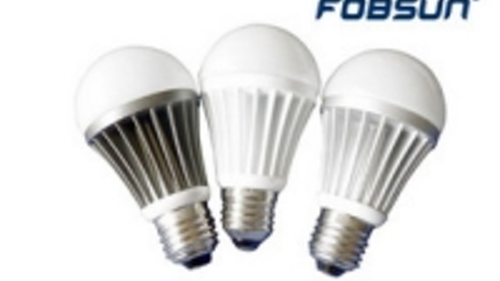 Content Dam Leds En Ugc 2011 01 Fobsun Releases 7w Led Global Bulbs Delivering Up To 400 Lumens Leftcolumn Article Thumbnailimage File