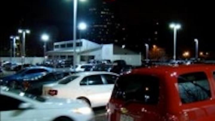 Content Dam Leds En Ugc 2011 01 Fourth Generation Auto Dealer Adopts 21st Century Led Lighting Leftcolumn Article Thumbnailimage File