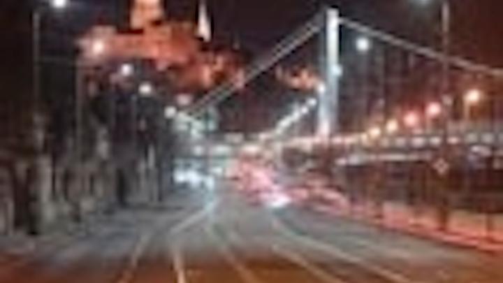 Content Dam Leds En Ugc 2011 01 Ge Displays Retail Lighting At Euroshop Leftcolumn Article Thumbnailimage File