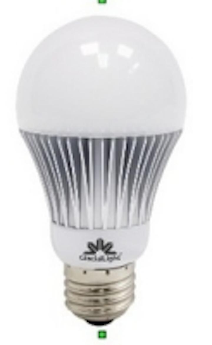 Content Dam Leds En Ugc 2011 01 Glaciallight Unveils Long Lasting Led Lamps To Replace A19 Incandescent Bulbs Leftcolumn Article Thumbnailimage File