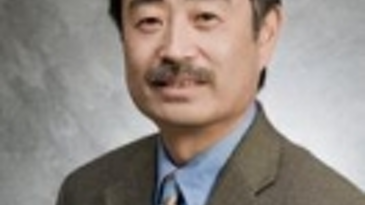 Content Dam Leds En Ugc 2011 01 Heraeus Names Mitsuru Kondo Global Led Project Manager Leftcolumn Article Thumbnailimage File