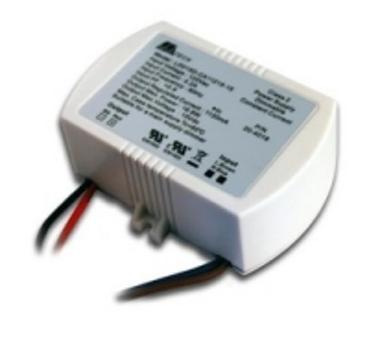 Content Dam Leds En Ugc 2011 01 Led Driver With Dimming Control 0 10v Ac Dc Single Output 16 8 Watts From Power Sources Unlimited Leftcolumn Article Thumbnailimage File