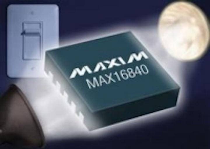 Content Dam Leds En Ugc 2011 01 Maxim S Led Solution Enables Drop In Replacements For Halogen Mr16 Lamps Leftcolumn Article Thumbnailimage File