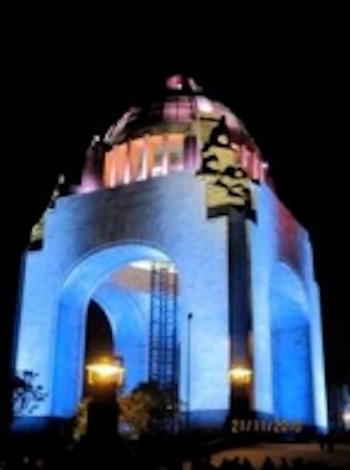 Content Dam Leds En Ugc 2011 01 Monumento A La Revolucion Mexico City Federal District New Led Lighting Project Leftcolumn Article Thumbnailimage File