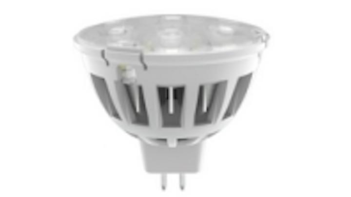 Content Dam Leds En Ugc 2011 01 Nexxus Lighting Launches New Array Mr16 Ho Leftcolumn Article Thumbnailimage File