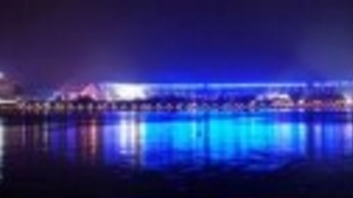 Content Dam Leds En Ugc 2011 01 Pearl River Illuminated By 700 000 Leds For Guangzhou S Asia Games Leftcolumn Article Thumbnailimage File