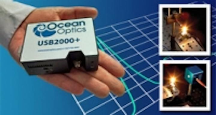 Content Dam Leds En Ugc 2011 01 Pro Lite Announces Usb2000 Irrad Spectroradiometer Leftcolumn Article Thumbnailimage File