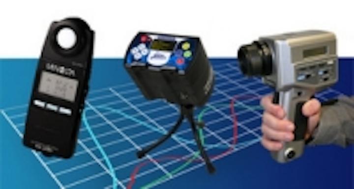 Content Dam Leds En Ugc 2011 01 Pro Lite Launches Photometer Colorimeter Rental Service Leftcolumn Article Thumbnailimage File