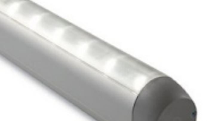Content Dam Leds En Ugc 2011 01 Rentalite Announces A More Powerful Premium Power Led Leftcolumn Article Thumbnailimage File