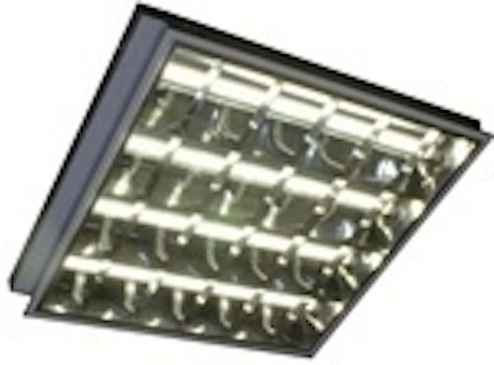 Content Dam Leds En Ugc 2011 01 Runion Energy Solutions Introduces Affordable 2x2 Led Troffer Leftcolumn Article Thumbnailimage File