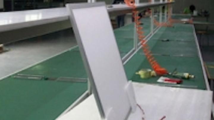 Content Dam Leds En Ugc 2011 01 Stellaray Tech Co Ltd Releases Ultra Slim Edge Lit Led Panel Leftcolumn Article Thumbnailimage File