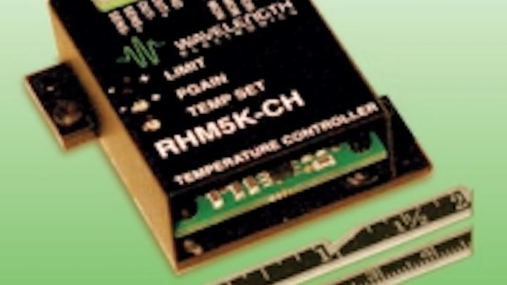 Content Dam Leds En Ugc 2011 01 Wavelength Electronics Unveils Rhm5k Ch Precision Unipolar Temperature Controller Leftcolumn Article Thumbnailimage File