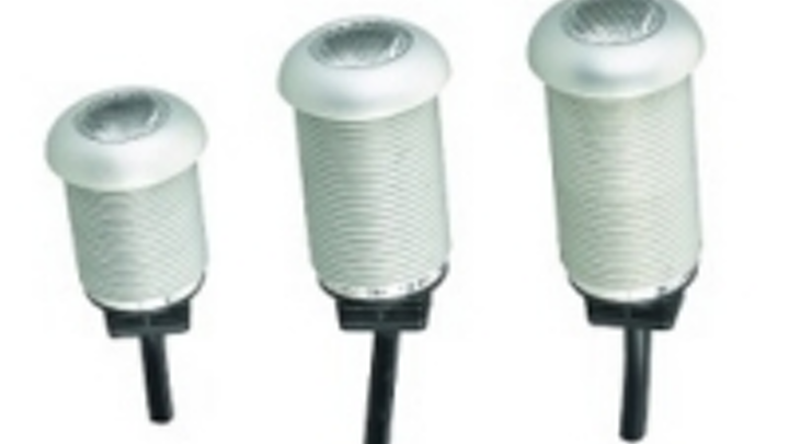 Content Dam Leds En Ugc 2011 02 American Illumination Inc Introduces Light Plugz Led Engines Leftcolumn Article Thumbnailimage File
